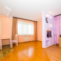 Владивосток — 1-комн. квартира, 40 м² – Посьетская, 40 (40 м²) — Фото 17
