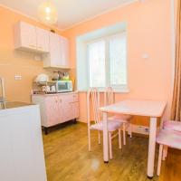 Владивосток — 1-комн. квартира, 40 м² – Посьетская, 40 (40 м²) — Фото 9