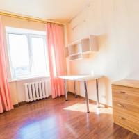 Владивосток — 2-комн. квартира, 47 м² – Партизанский пр-кт, 45 (47 м²) — Фото 4