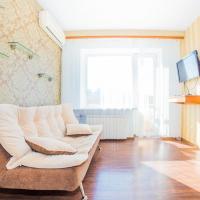 Владивосток — 2-комн. квартира, 47 м² – Партизанский пр-кт, 45 (47 м²) — Фото 17