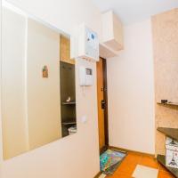 Владивосток — 2-комн. квартира, 47 м² – Партизанский пр-кт, 45 (47 м²) — Фото 8