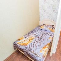 Владивосток — 2-комн. квартира, 47 м² – Партизанский пр-кт, 45 (47 м²) — Фото 15