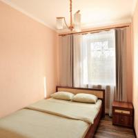 Владивосток — 3-комн. квартира, 62 м² – Адмирала Фокина, 19 (62 м²) — Фото 5