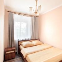 Владивосток — 3-комн. квартира, 62 м² – Адмирала Фокина, 19 (62 м²) — Фото 6
