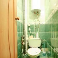 Владивосток — 1-комн. квартира, 36 м² – Башидзе, 1 (36 м²) — Фото 2