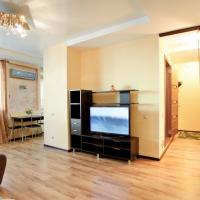 Владивосток — 2-комн. квартира, 48 м² – Посьетская, 32 (48 м²) — Фото 3