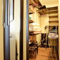 Владивосток — 2-комн. квартира, 48 м² – Посьетская, 32 (48 м²) — Фото 5