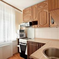 Владивосток — 2-комн. квартира, 43 м² – Нерчинская, 2 (43 м²) — Фото 3
