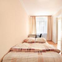 Владивосток — 2-комн. квартира, 43 м² – Нерчинская, 2 (43 м²) — Фото 5