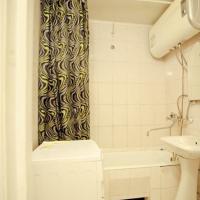 Владивосток — 2-комн. квартира, 43 м² – Нерчинская, 2 (43 м²) — Фото 2