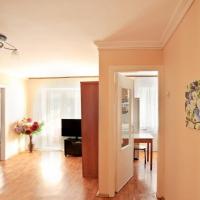 Владивосток — 2-комн. квартира, 43 м² – Нерчинская, 2 (43 м²) — Фото 4