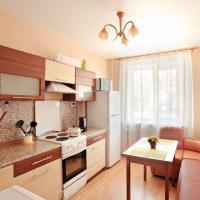 Владивосток — 1-комн. квартира, 37 м² – Аллилуева, 12А (37 м²) — Фото 5