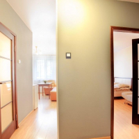 Владивосток — 1-комн. квартира, 37 м² – Аллилуева, 12А (37 м²) — Фото 6