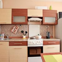 Владивосток — 1-комн. квартира, 37 м² – Аллилуева, 12А (37 м²) — Фото 4
