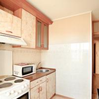 Владивосток — 1-комн. квартира, 36 м² – Партизанский пр-кт, 17 (36 м²) — Фото 3