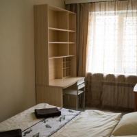 Владивосток — 2-комн. квартира, 44 м² – Острякова пр-кт, 3 (44 м²) — Фото 8