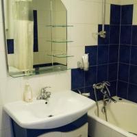 Владивосток — 2-комн. квартира, 44 м² – Острякова пр-кт, 3 (44 м²) — Фото 5