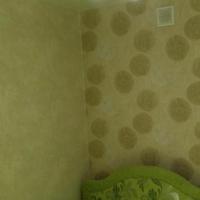 Владивосток — 2-комн. квартира, 40 м² – Камский переулок, 14 (40 м²) — Фото 7