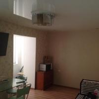 2-комнатная квартира, этаж 1/10, 40 м²