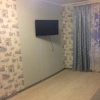 Владивосток — 1-комн. квартира, 36 м² – Карякинская, 29 (36 м²) — Фото 3