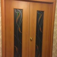 Владивосток — 1-комн. квартира, 36 м² – Карякинская, 29 (36 м²) — Фото 6