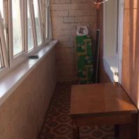 Владивосток — 1-комн. квартира, 36 м² – Карякинская, 29 (36 м²) — Фото 7