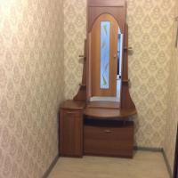 Владивосток — 1-комн. квартира, 36 м² – Карякинская, 29 (36 м²) — Фото 5