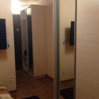 Владивосток — 1-комн. квартира, 15 м² – Русская, 98/1 (15 м²) — Фото 17