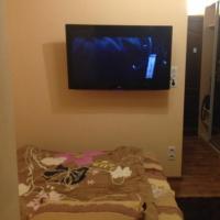 1-комнатная квартира, этаж 3/9, 15 м²