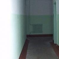 Владивосток — 1-комн. квартира, 33 м² – Гамарника, 23 (33 м²) — Фото 3