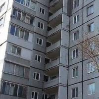 Владивосток — 1-комн. квартира, 33 м² – Гамарника, 23 (33 м²) — Фото 5