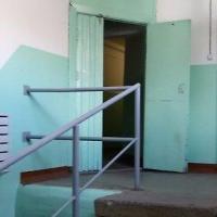 Владивосток — 1-комн. квартира, 33 м² – Гамарника, 23 (33 м²) — Фото 4