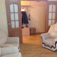 Владивосток — 2-комн. квартира, 56 м² – Алеутская, 17 (56 м²) — Фото 4