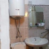 Владивосток — 1-комн. квартира, 33 м² – Русская, 62 (33 м²) — Фото 4