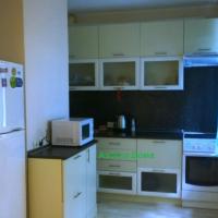 Владивосток — 2-комн. квартира, 48 м² – Спортивная, 6 (48 м²) — Фото 8