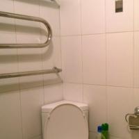 Владивосток — 2-комн. квартира, 48 м² – Спортивная, 6 (48 м²) — Фото 3
