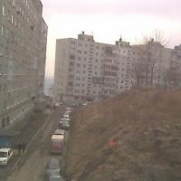 Владивосток — 1-комн. квартира, 20 м² – Надибаидзе, 26 (20 м²) — Фото 2