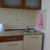 Владивосток — 1-комн. квартира, 28 м² – Алеутская, 41 (28 м²) — Фото 8