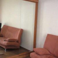 Владивосток — 1-комн. квартира, 28 м² – Алеутская, 41 (28 м²) — Фото 2