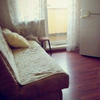 Владивосток — 1-комн. квартира, 35 м² – Красного Знамени пр-кт, 120А (35 м²) — Фото 2