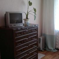 Владивосток — 1-комн. квартира, 22 м² – Некрасовская, 50 (22 м²) — Фото 3