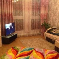 Владивосток — 1-комн. квартира, 46 м² – Южно-Уральская, 10А (46 м²) — Фото 4