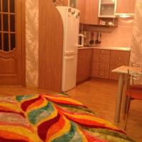 Владивосток — 1-комн. квартира, 46 м² – Южно-Уральская, 10А (46 м²) — Фото 5