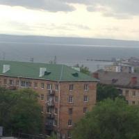 Владивосток — 1-комн. квартира, 46 м² – Южно-Уральская, 10А (46 м²) — Фото 3