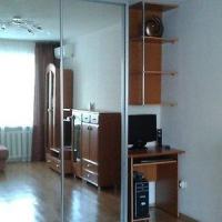 Владивосток — 1-комн. квартира, 32 м² – Адмирала Юмашева, 4 (32 м²) — Фото 5