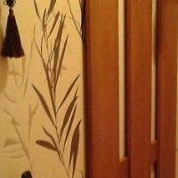 Владивосток — 1-комн. квартира, 32 м² – Адмирала Юмашева, 4 (32 м²) — Фото 4