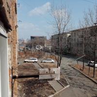 Владивосток — 2-комн. квартира, 37 м² – Крыгина, 28 (37 м²) — Фото 3