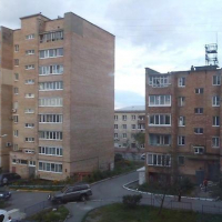 Владивосток — 2-комн. квартира, 37 м² – Крыгина, 28 (37 м²) — Фото 5