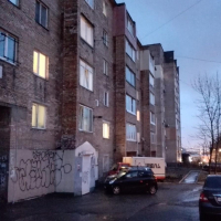 Владивосток — 2-комн. квартира, 37 м² – Крыгина, 28 (37 м²) — Фото 2