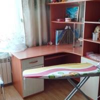 Владивосток — 2-комн. квартира, 37 м² – Крыгина, 28 (37 м²) — Фото 16